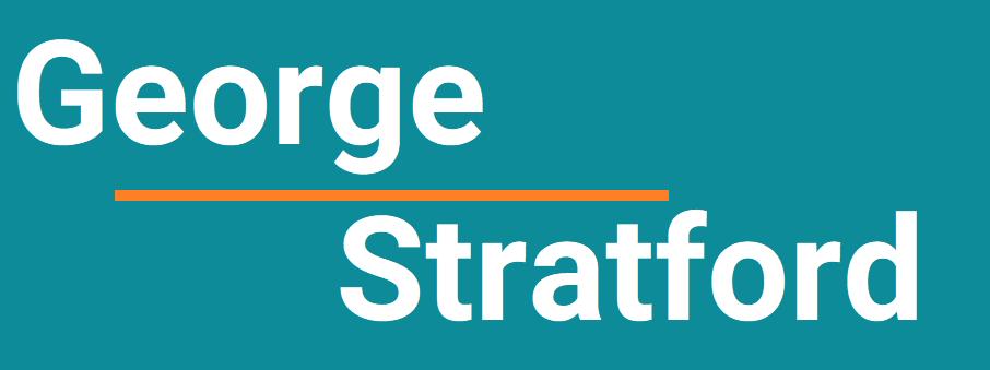 George Stratford